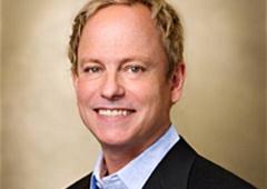 Alan N. Larsen, MD - Atlanta, GA