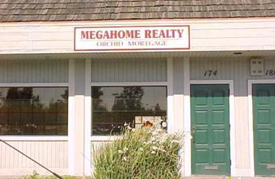 No. 1 Foot Spa & Massage - Cupertino, CA