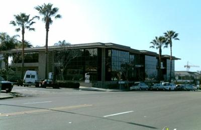 La Jolla Star Transportation - La Jolla, CA