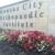 Orthopaedic & Sports Medicine Clinic of Kansas City, LLC