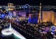 eBAIL Cheap Bail Bonds - Las Vegas, NV