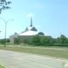St Joseph Catholic Community
