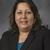 Sandra Hill - COUNTRY Financial Representative