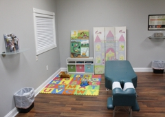 Naples Abundant Health Chiropractic - Naples, FL