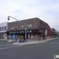 Marra's Drug Store - Secaucus, NJ