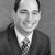 Edward Jones - Financial Advisor: Kyle Rizi