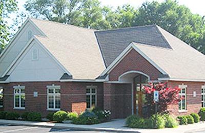 Drake Road Orthodontics PLLC - Kalamazoo, MI