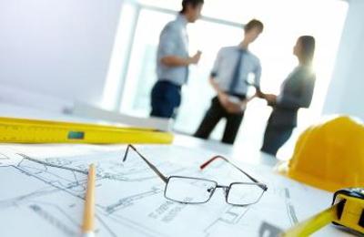 Larson Engineering & Design - Kenai, AK