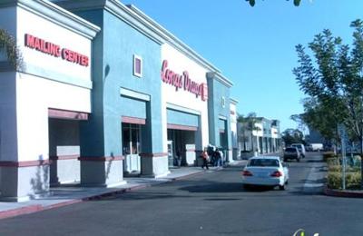 CVS Pharmacy - San Diego, CA