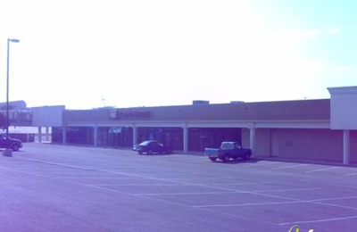 RLB Auto Group - Fort Worth, TX