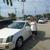 Regal Auto Sales