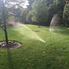 Irrigation Systems of NJ LLC