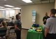 CORA Physical Therapy Seymour - Seymour, TN