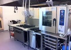 Kitchen Technician LLC - Cleveland, TN