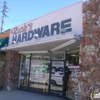 Rick's Hardware Co