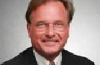 Dr. William J Jekot, MD - Murfreesboro, TN