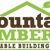 Mtn Lumber Co of Boone