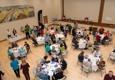 Lutheran Social Services Housing