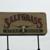 Saltgrass Steak House - CLOSED