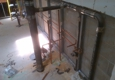 Demerac Plumbing & Heating