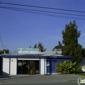 Bay Cities Animal Hospital - Hayward, CA