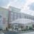 Holiday Inn Murfreesboro
