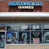 Motor City Games