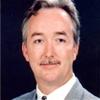 Mark H Leech MD