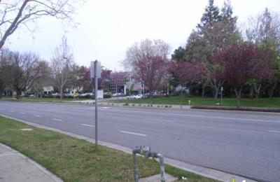 DeVry University - San Jose, CA
