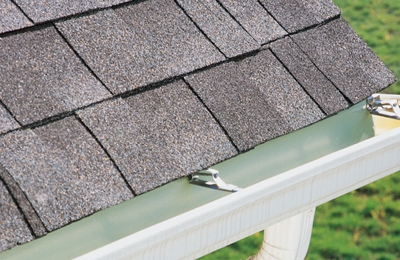 Fox Gutter Cleaning - Shrewsbury, MA