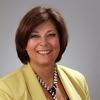 Christine Backus - Ameriprise Financial Services, Inc.