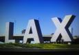 Airport Town Car - San Diego, CA