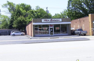 Ohio Estates Coins and Jewelry - Cleveland, OH
