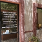 Southwest Oncology Centers - Scottsdale, AZ