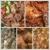 Little Polynesia Market & Food