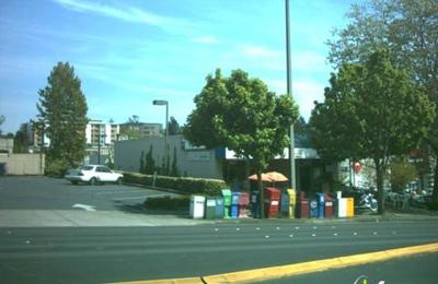 Western Optical Corp - Bellevue, WA