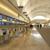 SNA - John Wayne Airport-Orange County Airport