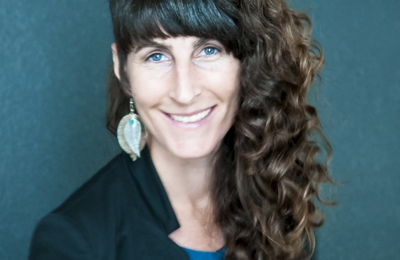 Dr.Tanya Escobedo ND - Menlo Park, CA
