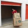 U-Haul Moving & Storage at 34th St