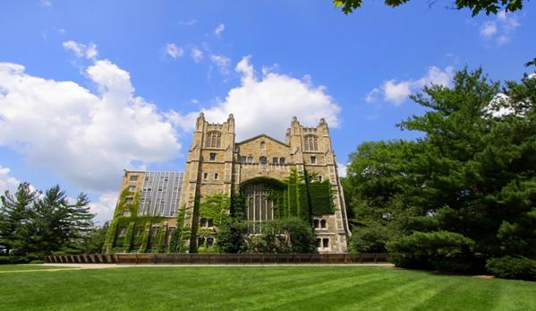 Endowment Wealth Management - Appleton, WI