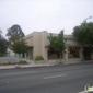 First Republic Bank - Redwood City, CA