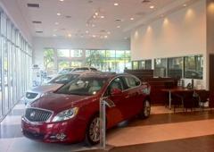 Doral Buick GMC - Doral, FL