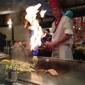 Kanpai Japanese Steak & Seafood House - Winston Salem, NC