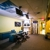 Dr. Mel Youngs DC, PA Chiropractic Physicians and Wellness Spa