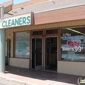 Bay Cal-A Plus Cleaners - Belmont, CA