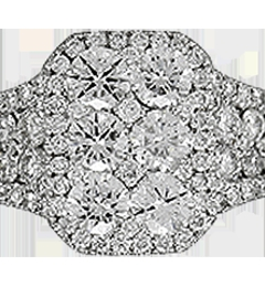 Norman Landsberg Jewelers - New York, NY