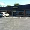 Ridgway Eyecare Center PC