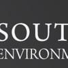 Southern Environmental Septic & Storm Shelters LLC