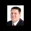 Ryan Vardeman - State Farm Insurance Agent