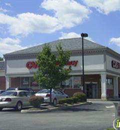 CVS Pharmacy - Brunswick, OH